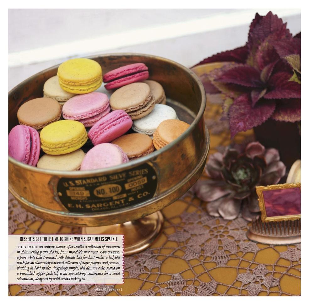 Moochie's Macarons WellWed.jpg