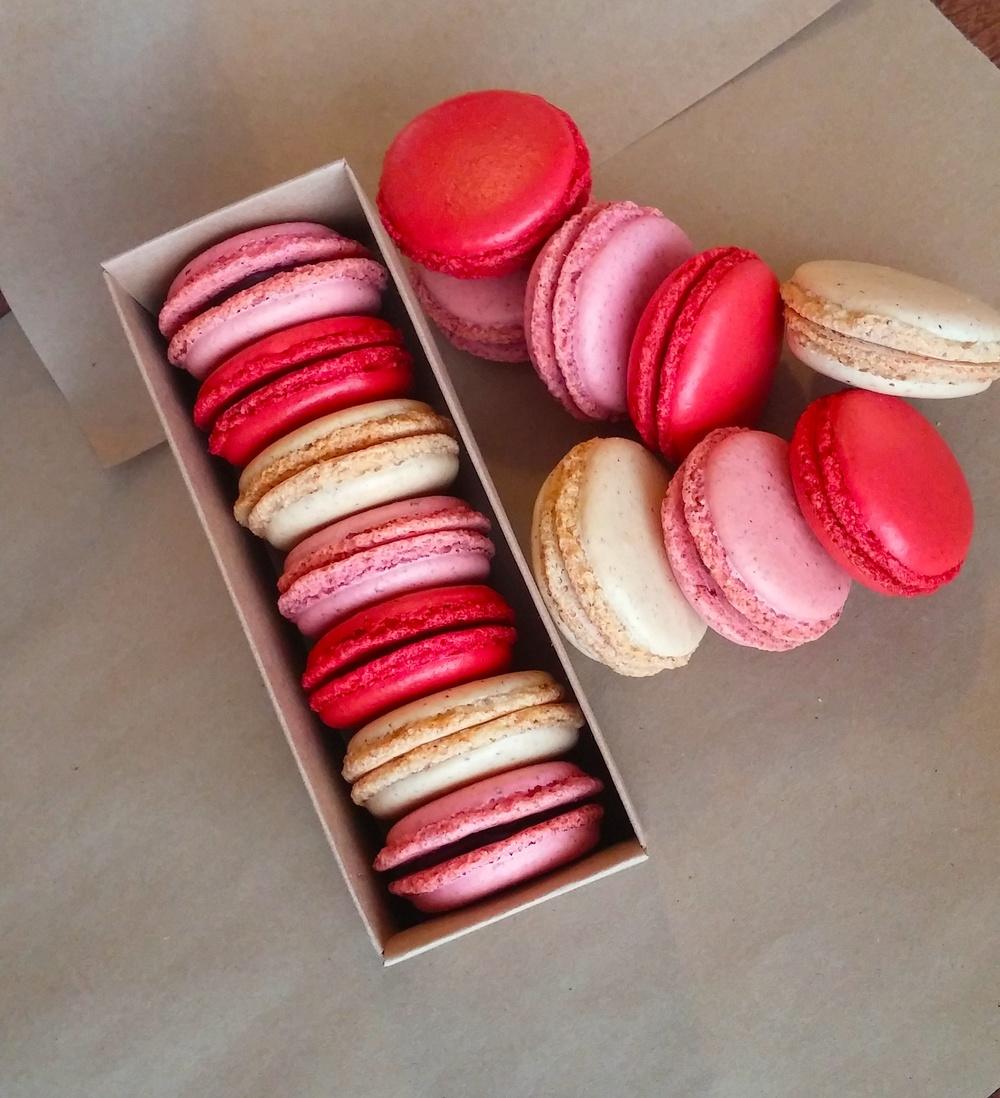 Valentine's Day Boxes Moochie's.jpg