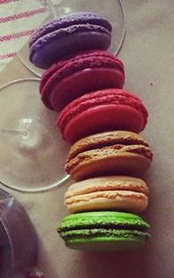 macarons 2 .jpg