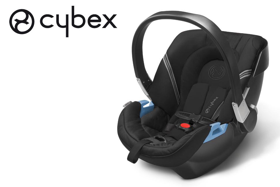 Cybex - Aton 2