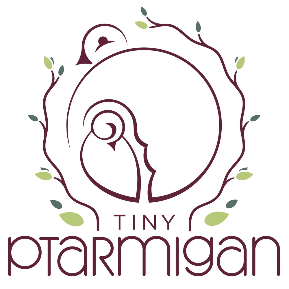 Tiny Ptarmigan-versions-RGB-01.jpg