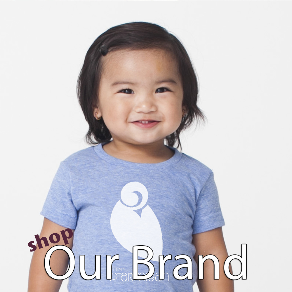 Our Brand3.jpg