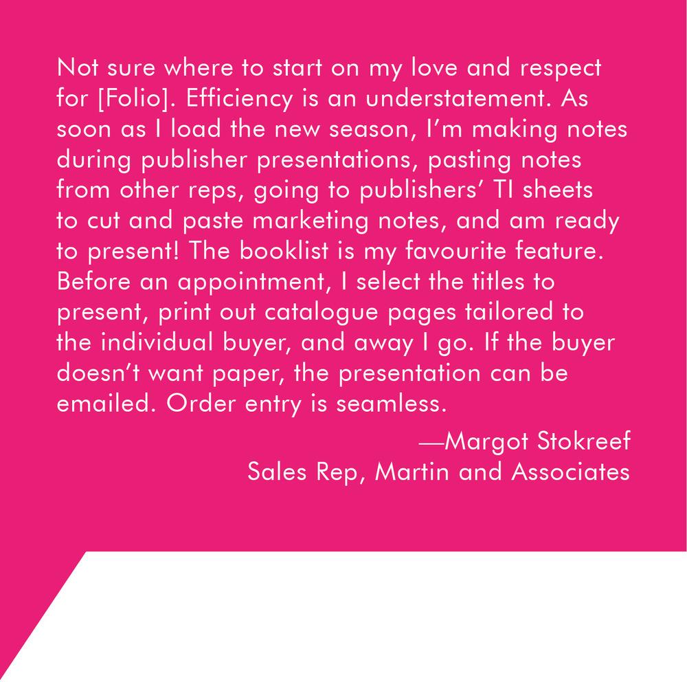 Margot4.jpg