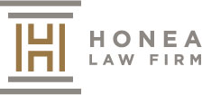 HONEA LAW FIRM