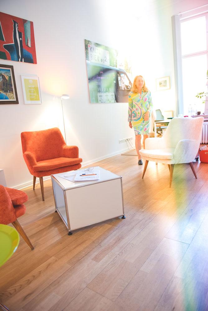 Sabine-Samonig_Life-Coach_Business-Coach_Berlin_Kudamm2.jpg