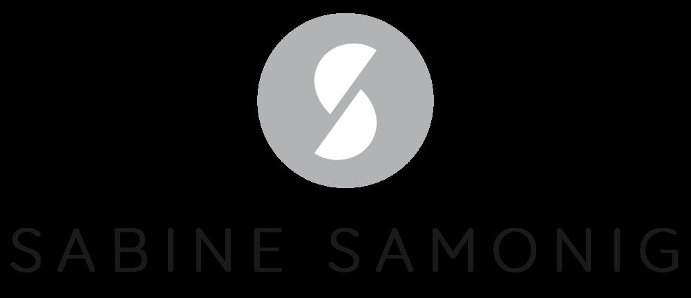18_Samonig_Logo_grau.png