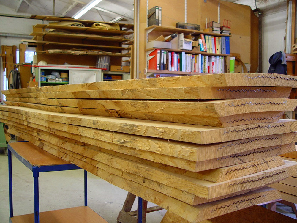 chests-wood-1.jpg