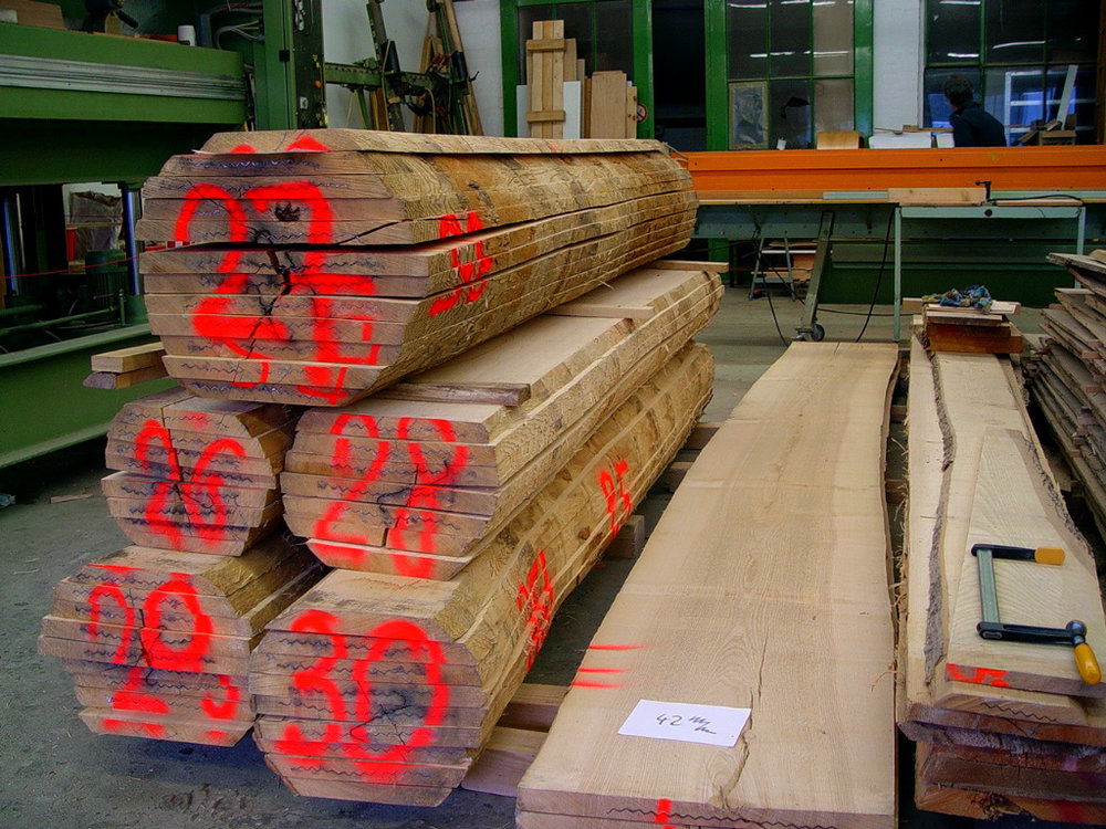 chests-wood.jpg