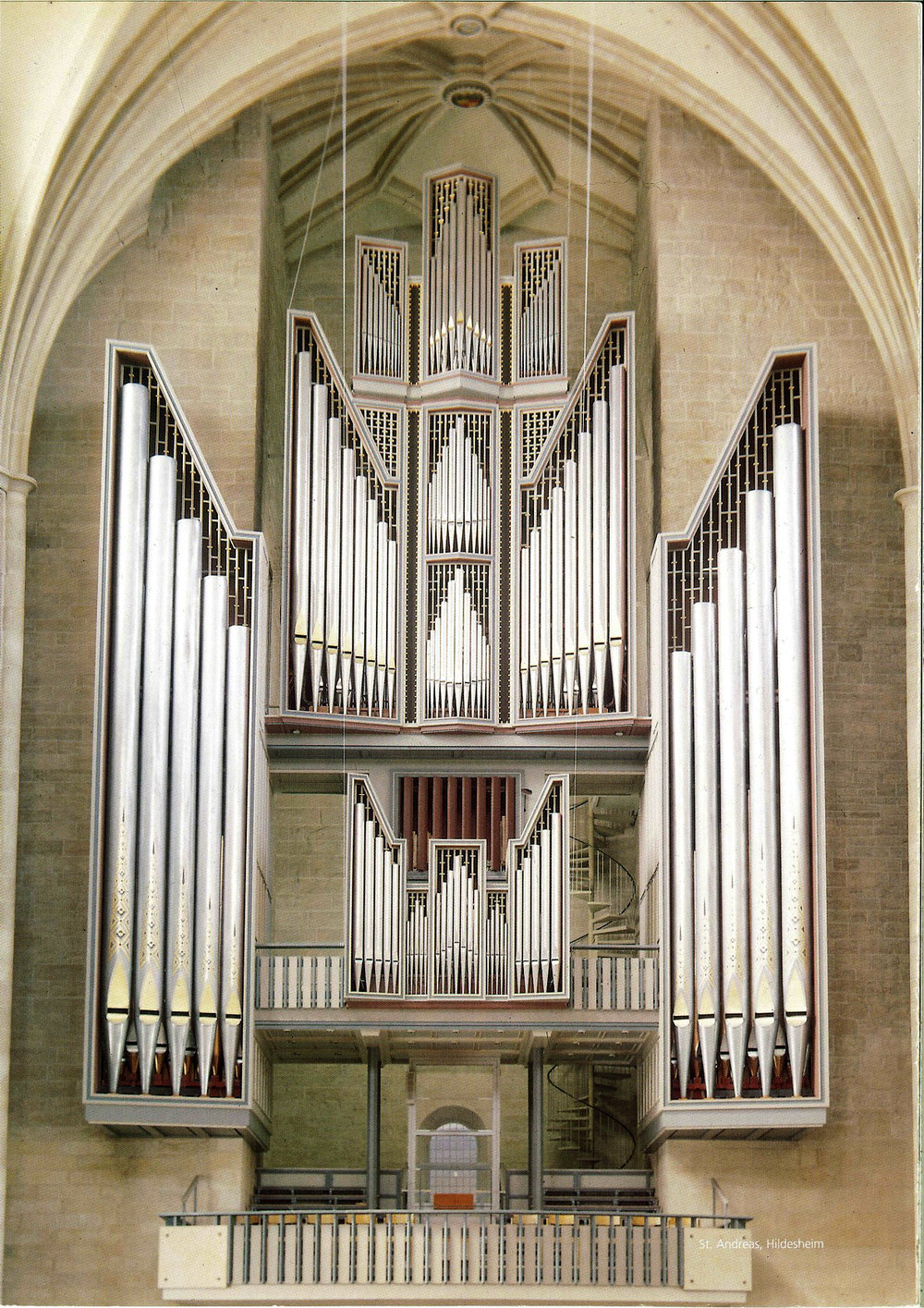 Hildesheim,-Andreas.jpg