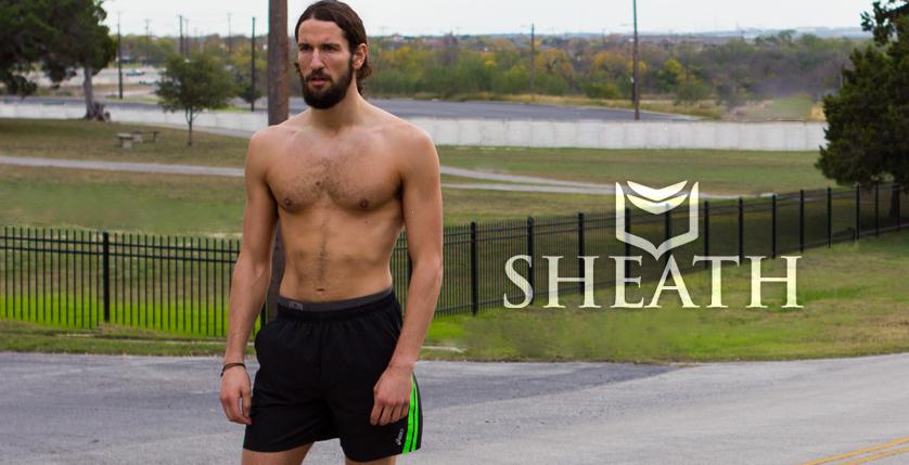 Sheath beard guy standing.png