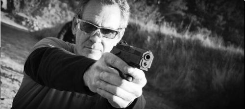 dad and gun small.jpg