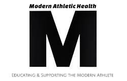 modernathletic health.jpeg