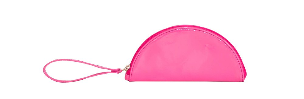WAVE_tote_pink_patent-01.jpg