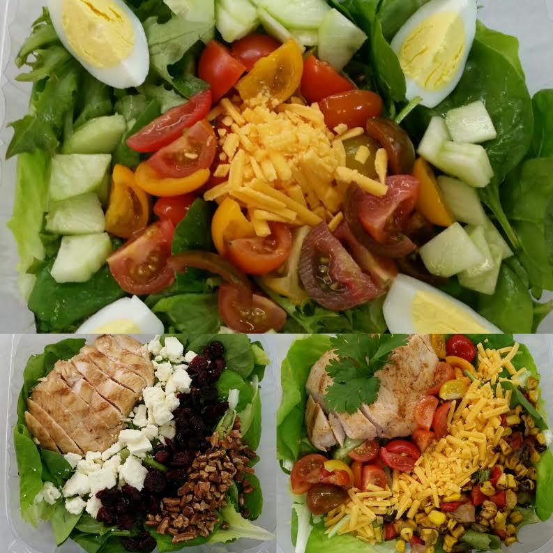 salads17.jpg