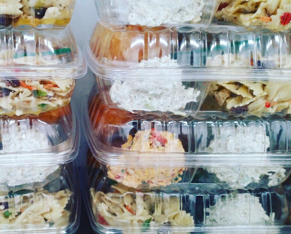 food37.jpg