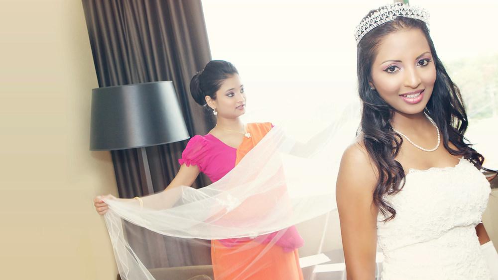 Dinusha-Wedding-5.jpg