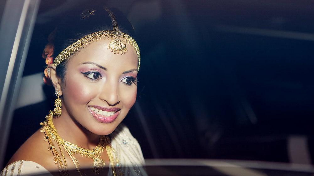Dinusha-Wedding-13.jpg