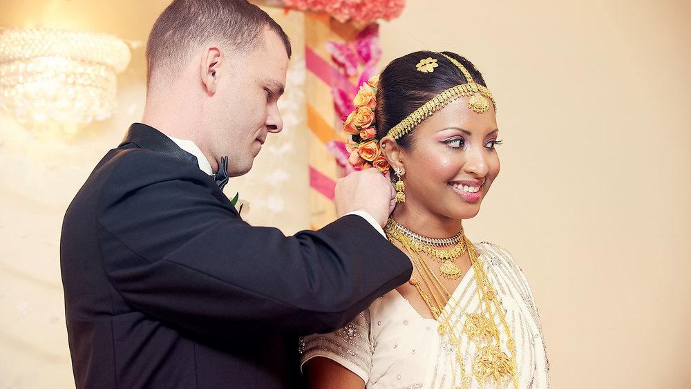 Dinusha-Wedding-17.jpg