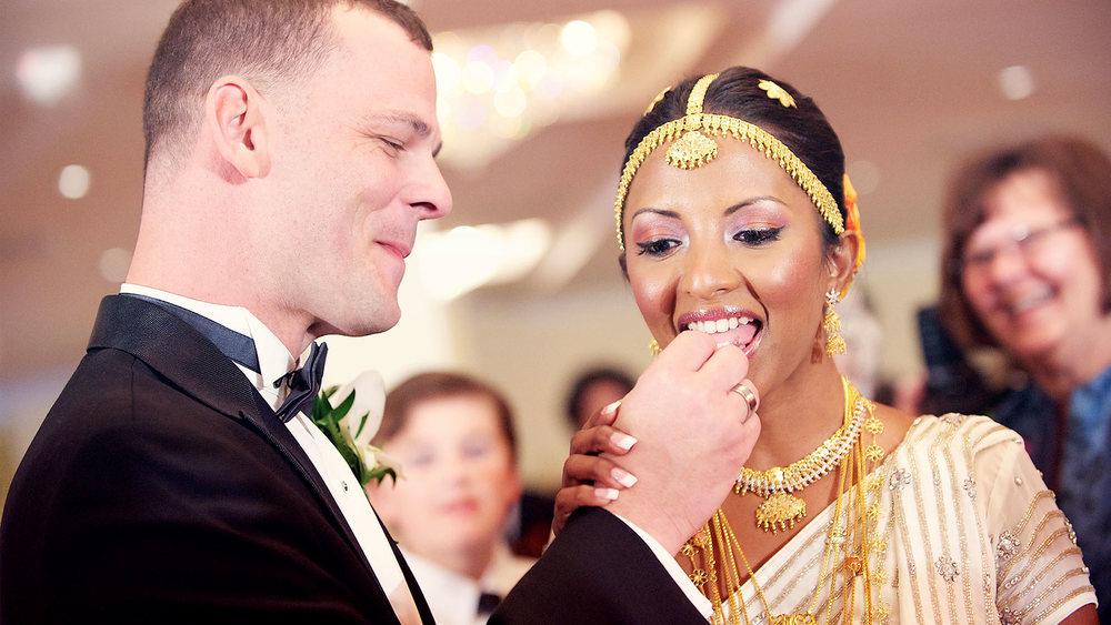 Dinusha-Wedding-20.jpg