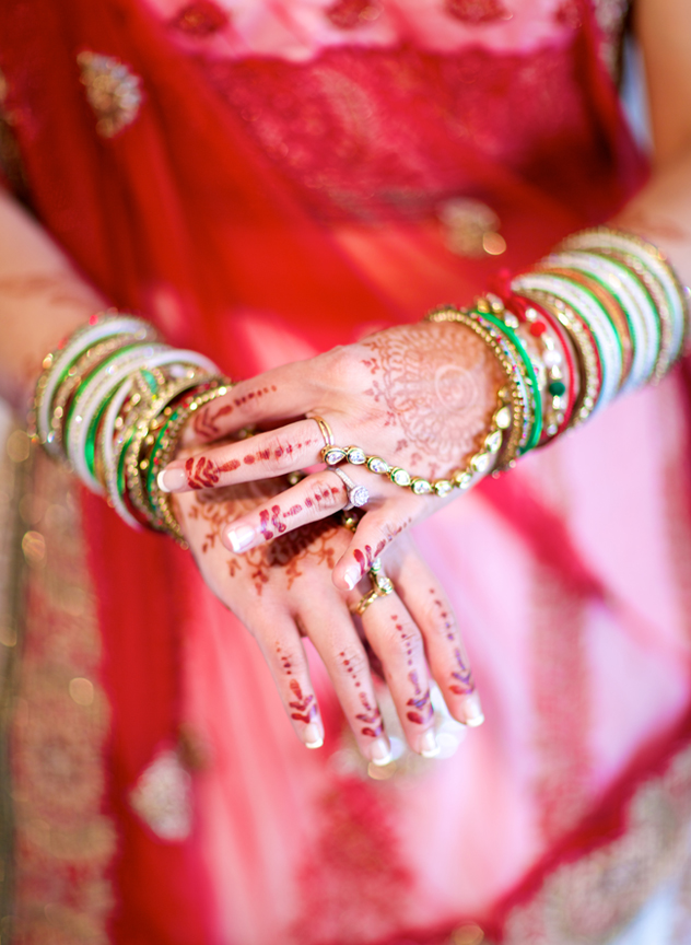 wedding-photographer-in-washington-dc-4.jpg