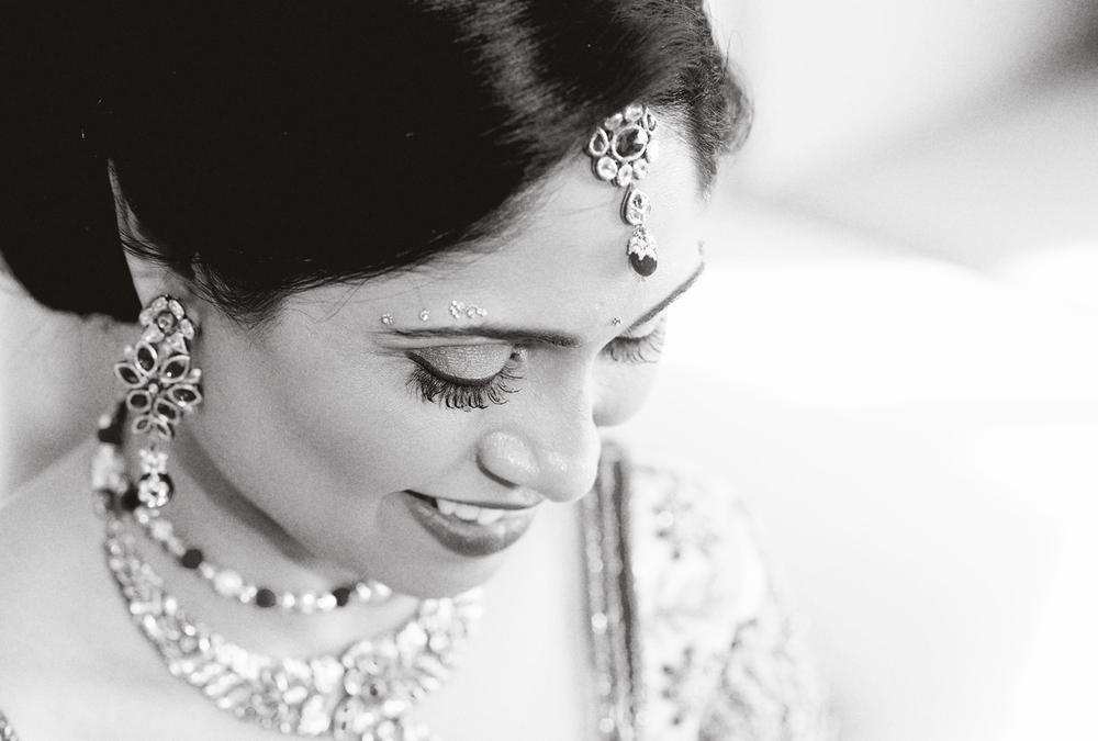 wedding-photographer-in-washington-dc-5c.jpg