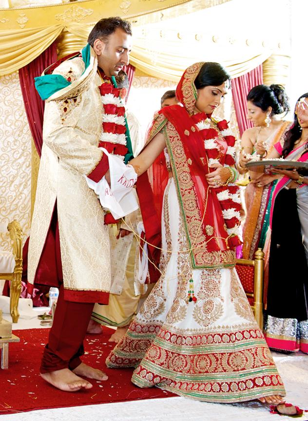 wedding-photographer-in-washington-dc-13.jpg