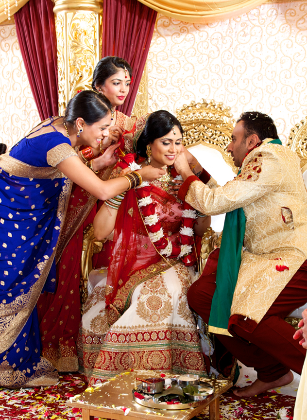 wedding-photographer-in-washington-dc-13b.jpg