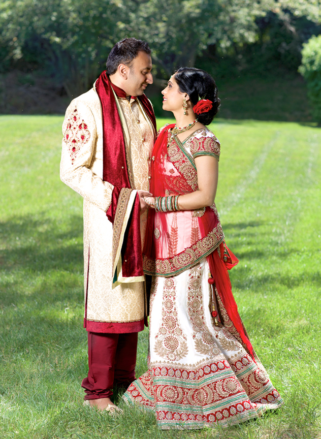 wedding-photographer-in-washington-dc-16.jpg
