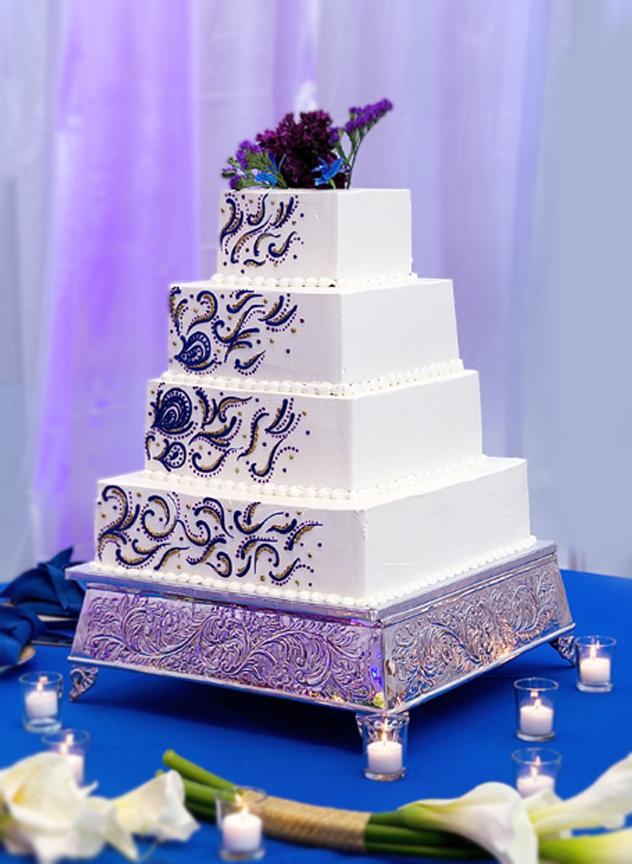 wedding-photographer-in-washington-dc-18.jpg