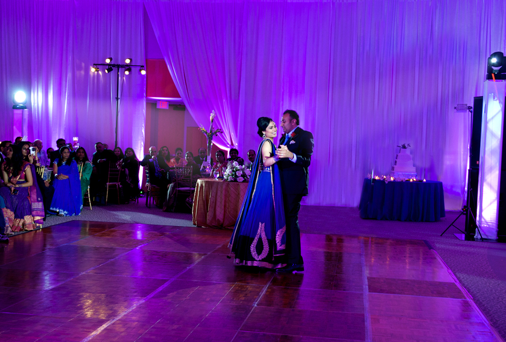 wedding-photographer-in-washington-dc-24.jpg