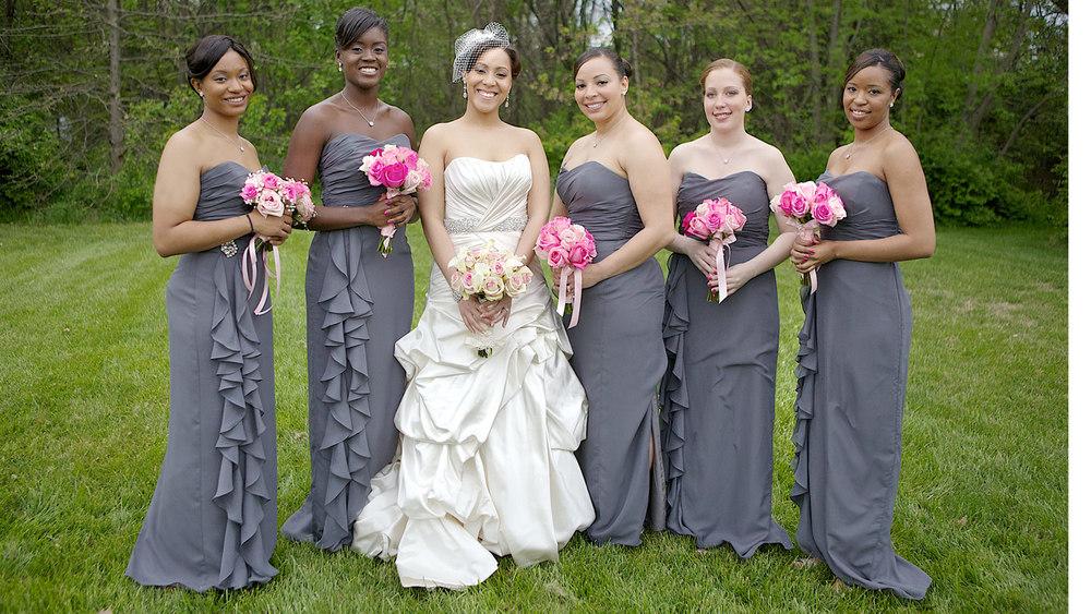 wedding-photographer-n&j-8.jpg