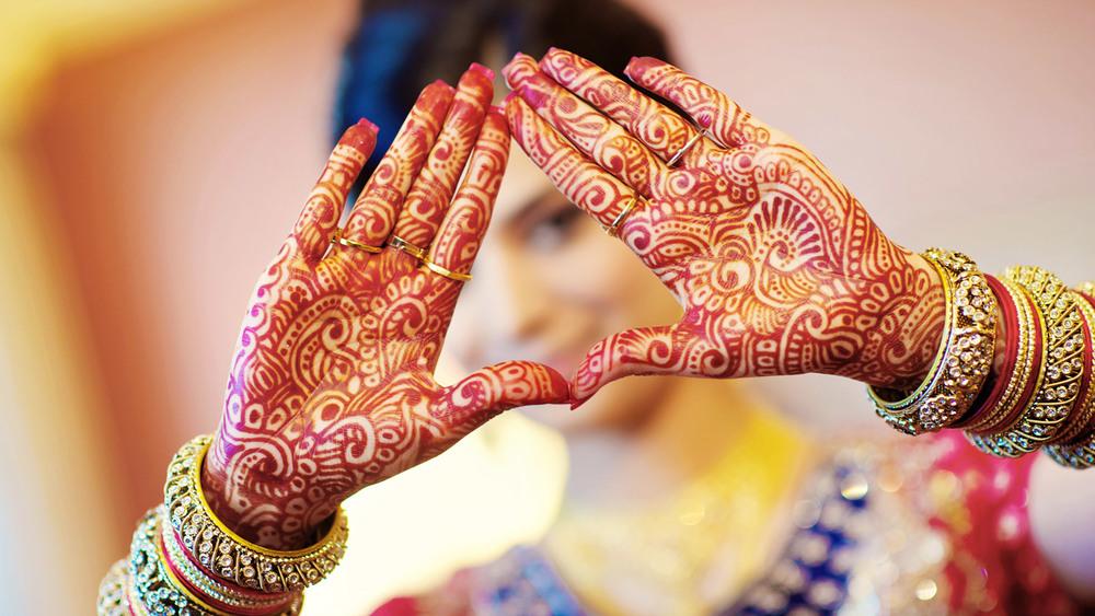 pakistani-wedding-photographer-8.jpg
