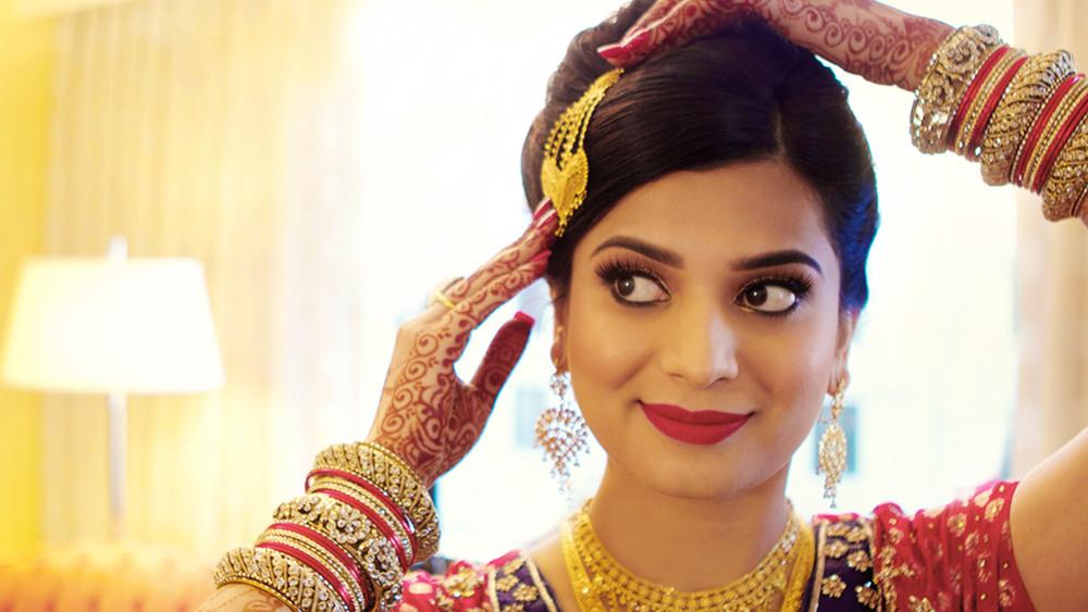 pakistani-wedding-photographer-10.jpg