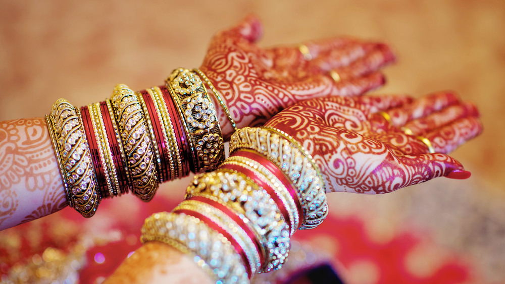 pakistani-wedding-photographer-12.jpg