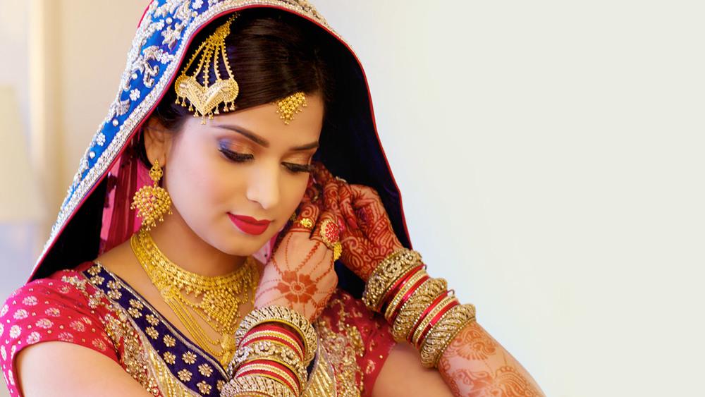pakistani-wedding-photographer-14.jpg