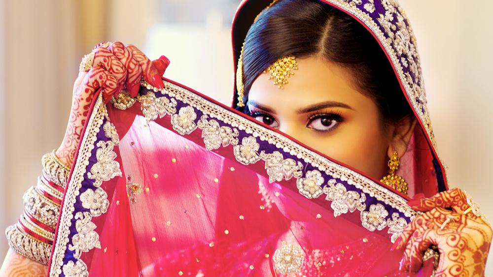 pakistani-wedding-photographer-16.jpg