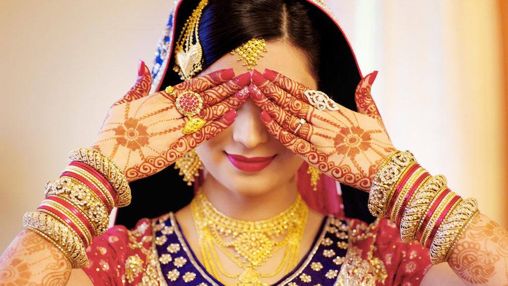 pakistani-wedding-photographer-17.jpg