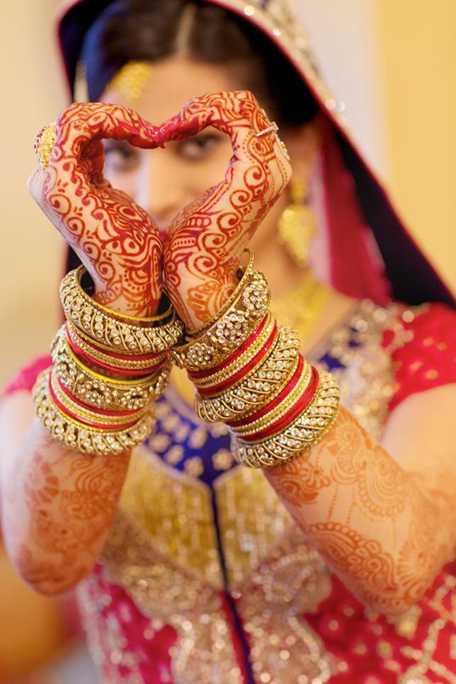 pakistani-wedding-photographer-18.jpg