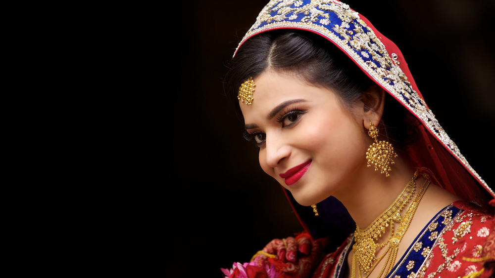 pakistani-wedding-photographer-19.jpg