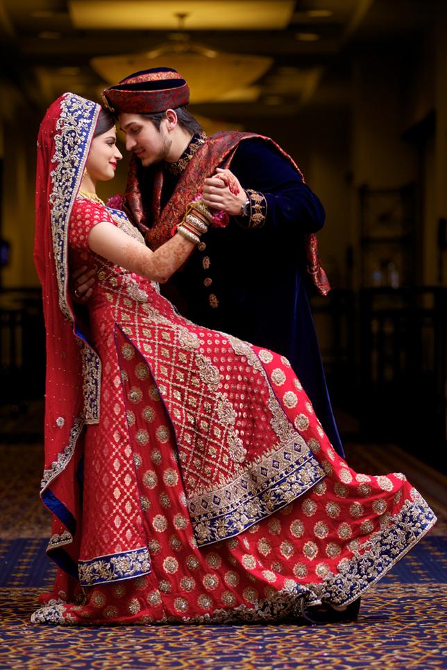 pakistani-wedding-photographer-21.jpg