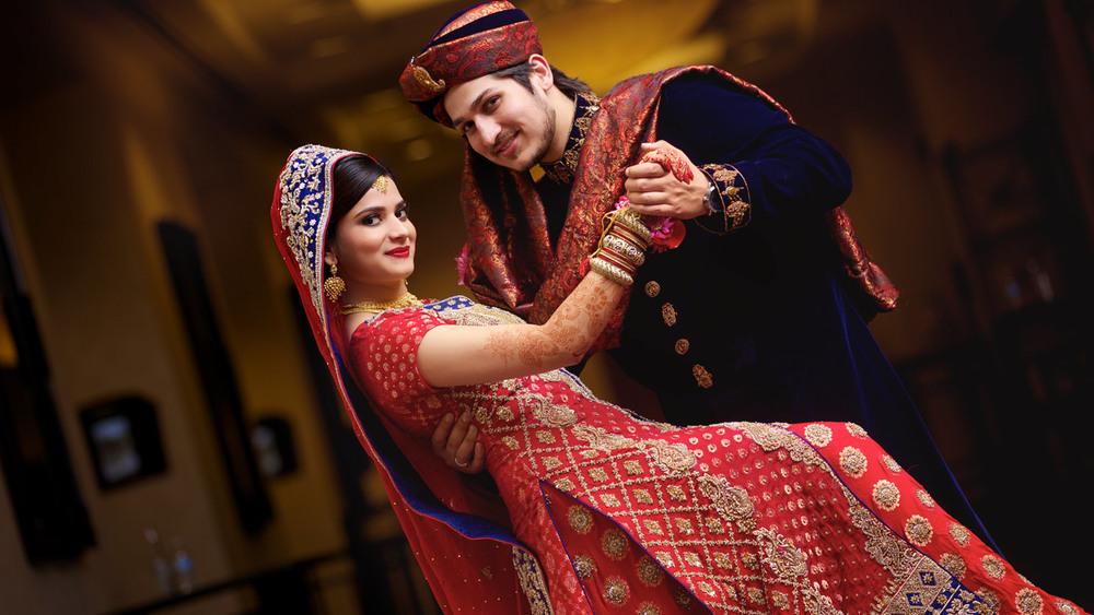pakistani-wedding-photographer-22.jpg
