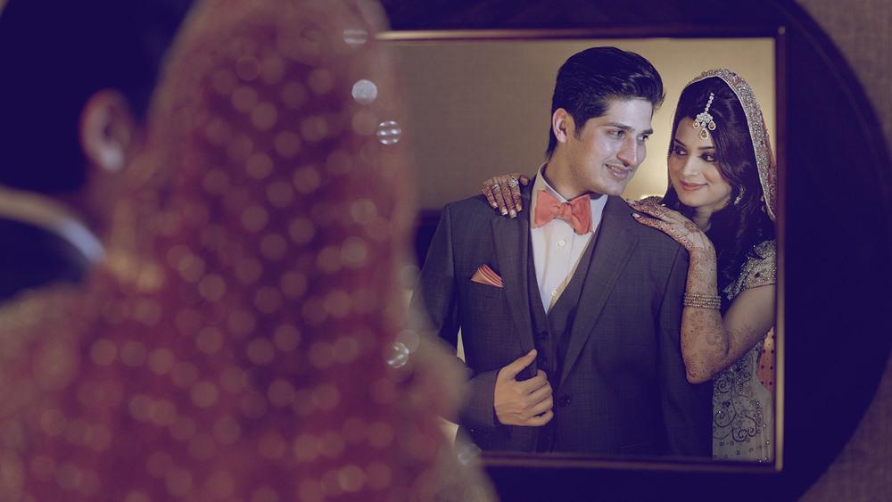pakistani-wedding-photographer-23.jpg