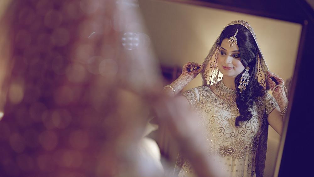 pakistani-wedding-photographer-24.jpg