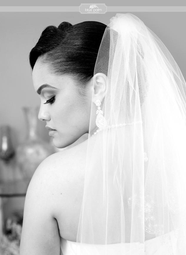 blue-palm-photography---wedding-photographer-washington-dc-5.jpg