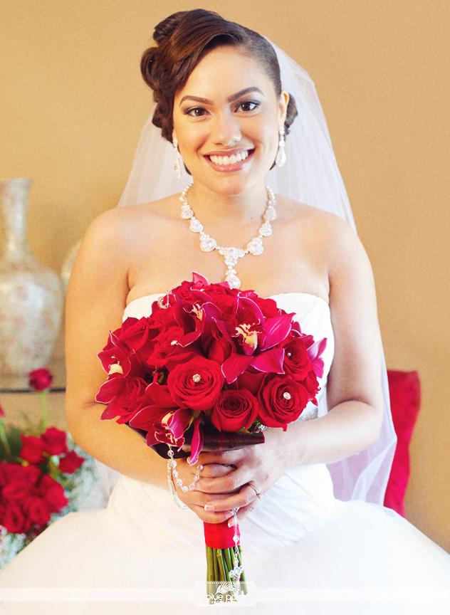 blue-palm-photography---wedding-photographer-washington-dc-4 copy.jpg