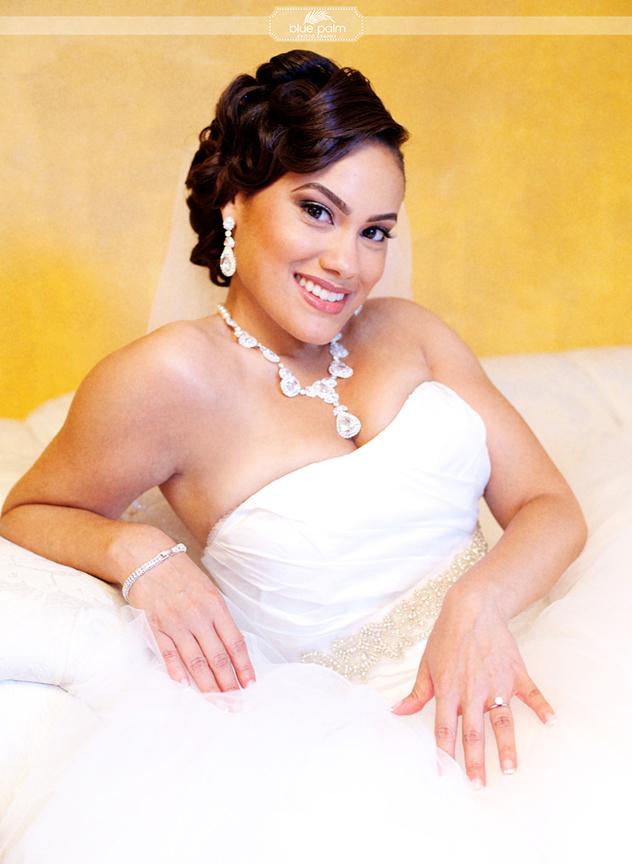 blue-palm-photography---wedding-photographer-washington-dc-8.jpg