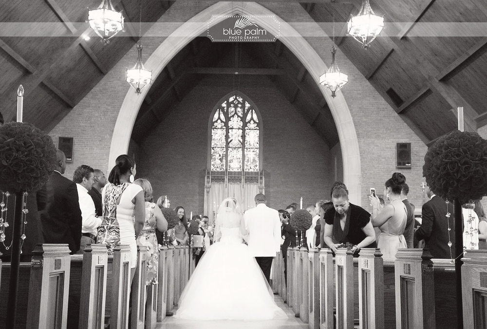 blue-palm-photography---wedding-photographer-washington-dc-11a.jpg