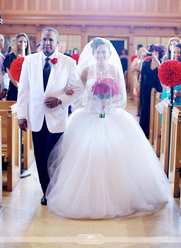 blue-palm-photography---wedding-photographer-washington-dc-12.jpg