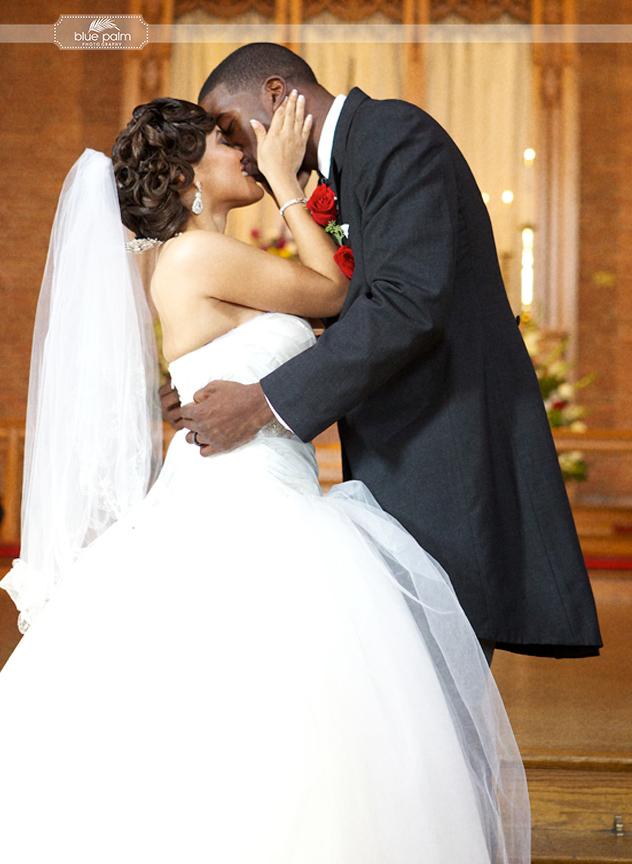blue-palm-photography---wedding-photographer-washington-dc-13.jpg