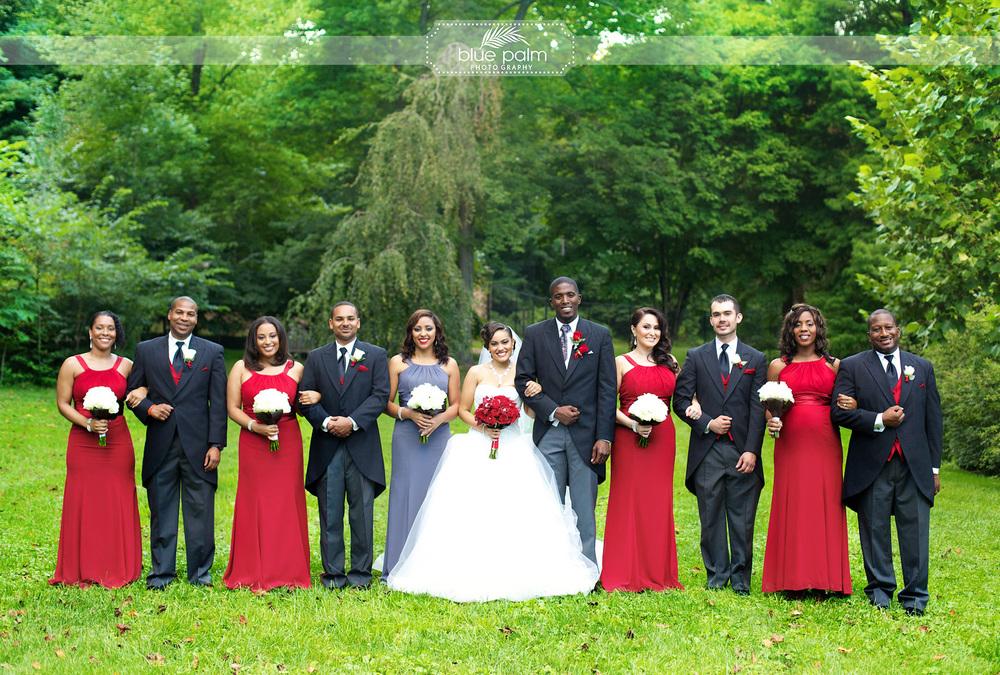 blue-palm-photography---wedding-photographer-washington-dc-15.jpg